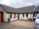 Bungalow in Drovers Rest, Kirstead...