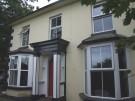 Photo of Ffordd Tan Y Bryn, Amlwch, LL68