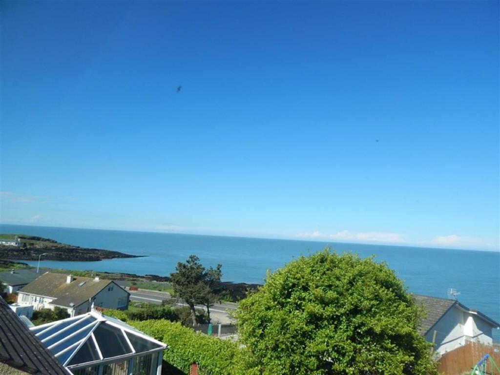Properties For Sale In Bull Bay Anglesey