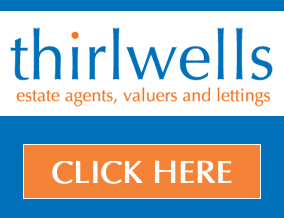 Get brand editions for Thirlwells Estate Agents and Valuers, Billingham