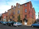 Flat for sale in Bull Ring, Deddington...