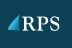 RPS Estate & Letting Agents, Lee on the Solent logo
