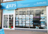 RPS Estate & Letting Agents, Lee on the Solent