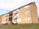 Ground Flat for sale in Wilson House...