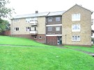 Flat in Sidbury Heights...