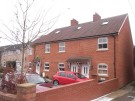 3 bedroom house in Andover Road...