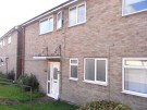 3 bed Maisonette in Elane House...