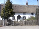 Character Property for sale in Hampshire Cross...