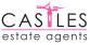 Castles , Ludgershall logo