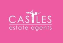 Castles, Ludgershall