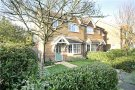 West End Close semi detached house for sale