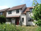 4 bedroom Detached house for sale in Amblers Way, Padbury...