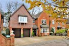 5 bed Detached home for sale in Edgewood, Brackley...
