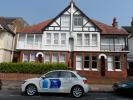 10 bed semi detached house to rent in Osmond Road, Hove, BN3