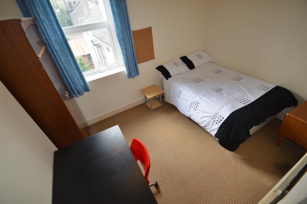 FFF Right Bedroom