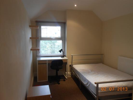 First_Floor_Rear_Bed