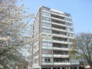 2 bed Flat in Wellington Close...