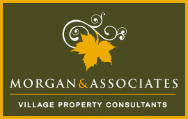 Morgan & Associates, Little Miltonbranch details