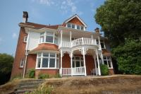 6 bedroom Detached home in Alipore Close...