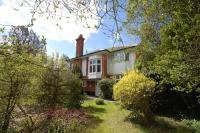 Detached property for sale in Cliff Drive...