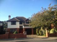 4 bedroom Detached property in Pearce Gardens, Lilliput...