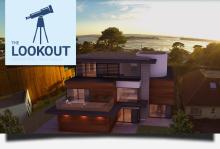 Berkeleys Estate Agents, Canford Cliffs