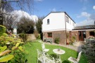 WATLINGTON Detached property for sale