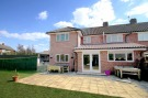 5 bedroom semi detached home in WATLINGTON, Oxfordshire