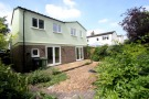 4 bed semi detached house in WATLINGTON, Oxfordshire