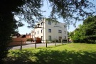 Flat to rent in WALLINGFORD, Oxfordshire