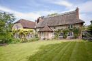 4 bed Detached property in Pyrton, WATLINGTON...
