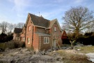 3 bed semi detached house to rent in Shirburn, WATLINGTON...