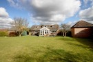 3 bedroom Bungalow for sale in WATLINGTON, Oxfordshire