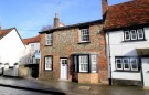 WATLINGTON Terraced house for sale