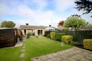 2 bed Semi-Detached Bungalow for sale in WATLINGTON, Oxfordshire