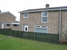 3 bed semi detached house for sale in Welbury Grove...