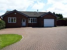 3 bed Detached Bungalow in Valley View Court...
