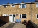 3 bedroom Terraced home in Hutchinson Walk...