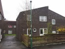 Terraced house for sale in Mackenzie Place...