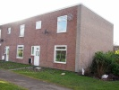 3 bed Terraced home for sale in Kirkstone Place...