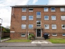 2 bedroom Flat in Bede Crescent...