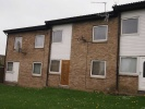 2 bed Terraced home for sale in Angram Place...