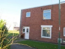 Honister Place Terraced property for sale
