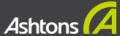 Ashtons Estate Agency, Great Sankey
