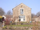 2 bed Barn Conversion for sale in Scotton House Barns...