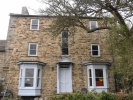 6 bed Terraced property for sale in Reeth, Richmond