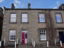 3 bed semi detached home for sale in Reeth, Richmond