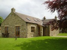 5 bedroom Detached house for sale in New Home, Barningham...