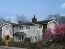 Detached property for sale in Maison Dieu, Richmond