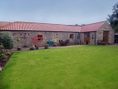 Barn Conversion for sale in Old Colburn Village...